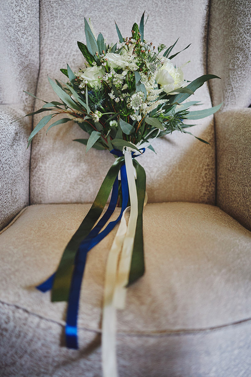 8 Tips Wedding flowers colours 99