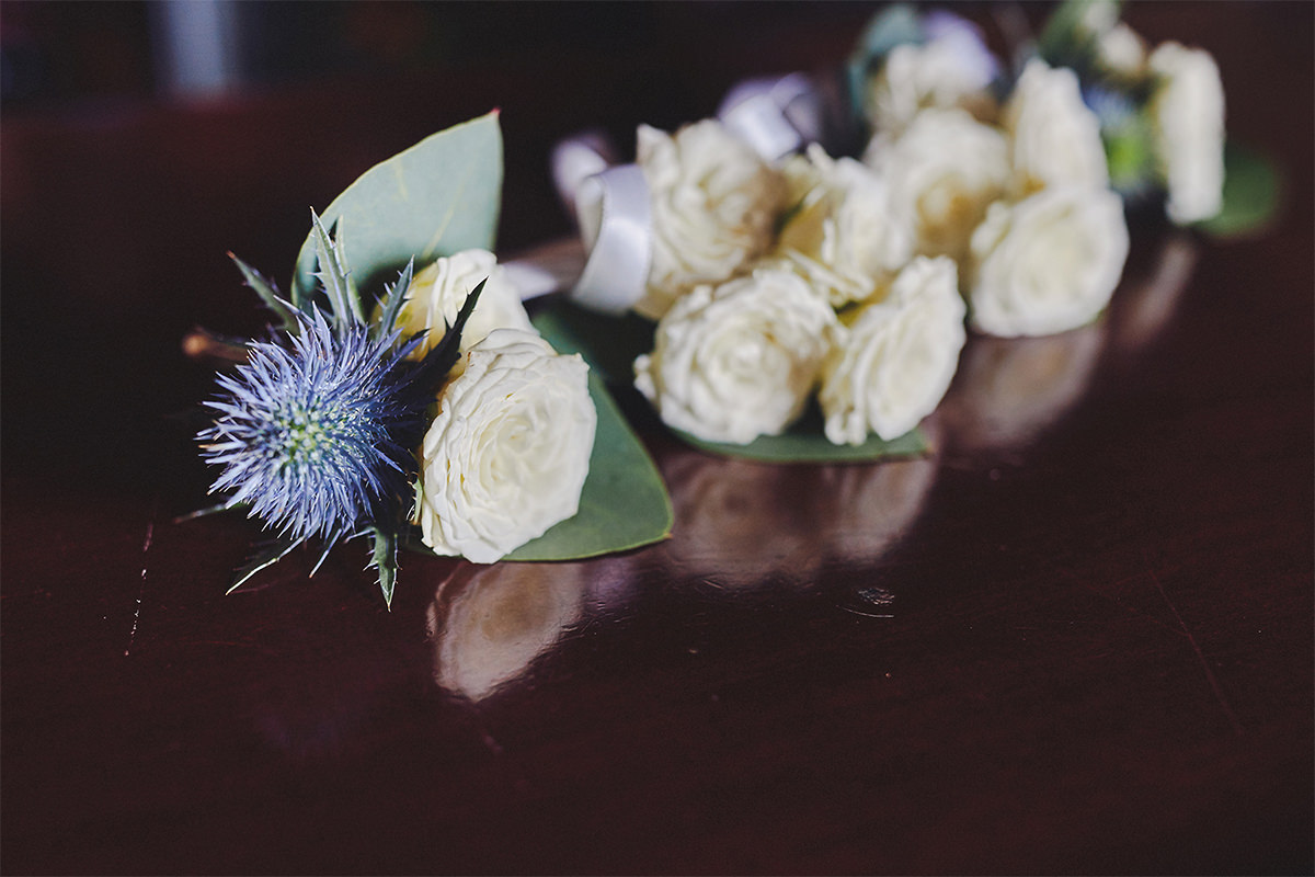8 Tips Wedding flowers colours 135