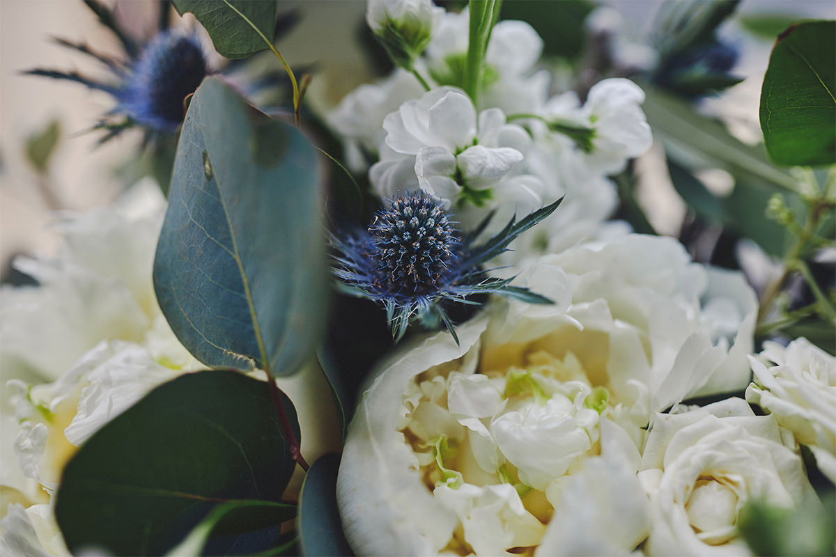 8 Tips Wedding flowers colours 137