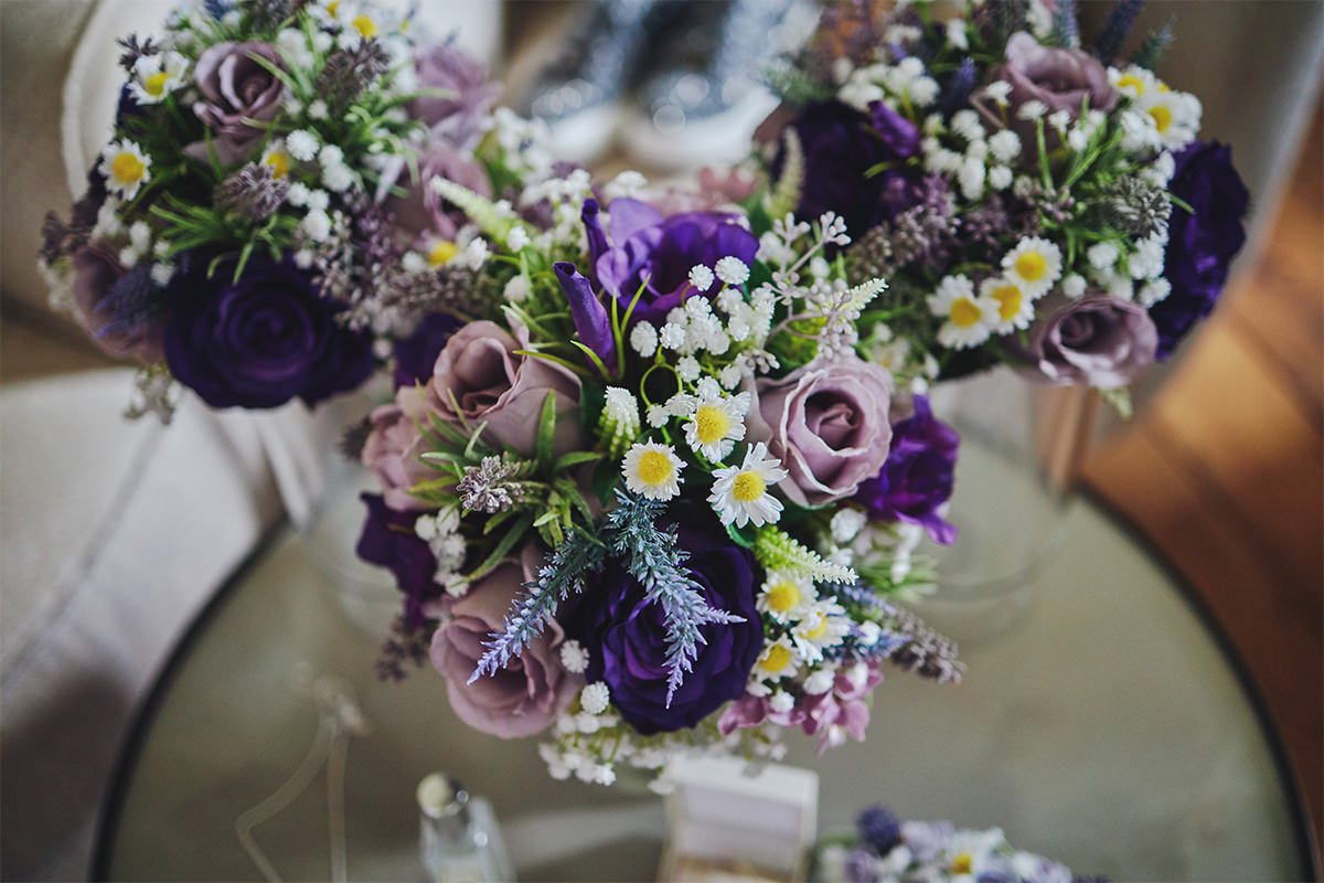 8 Tips Wedding flowers colours 178