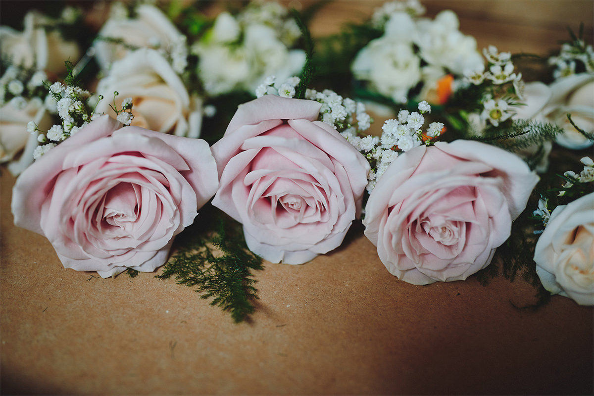 8 Tips Wedding flowers colours 184
