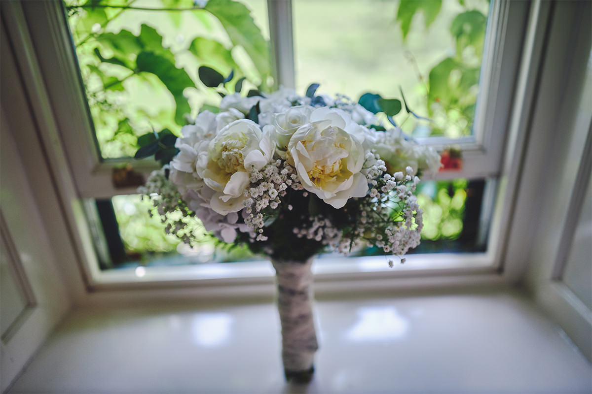 8 Tips Wedding flowers colours 189