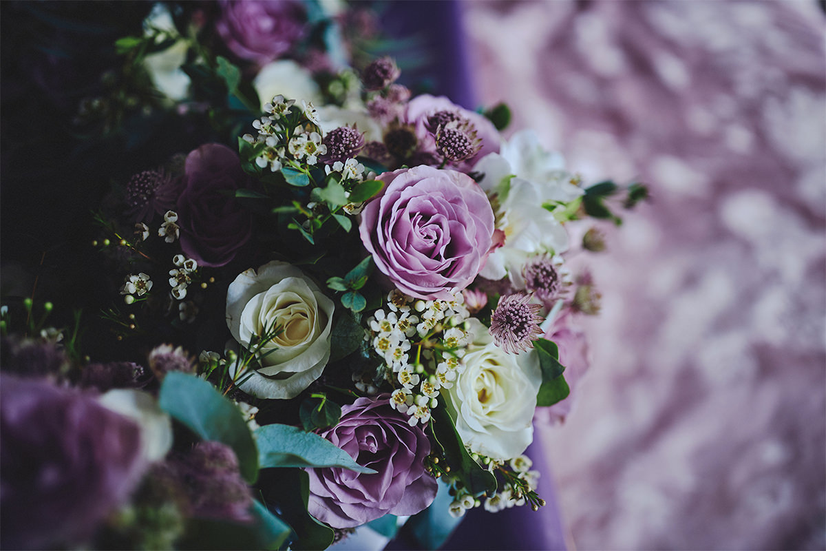 8 Tips Wedding flowers colours 192