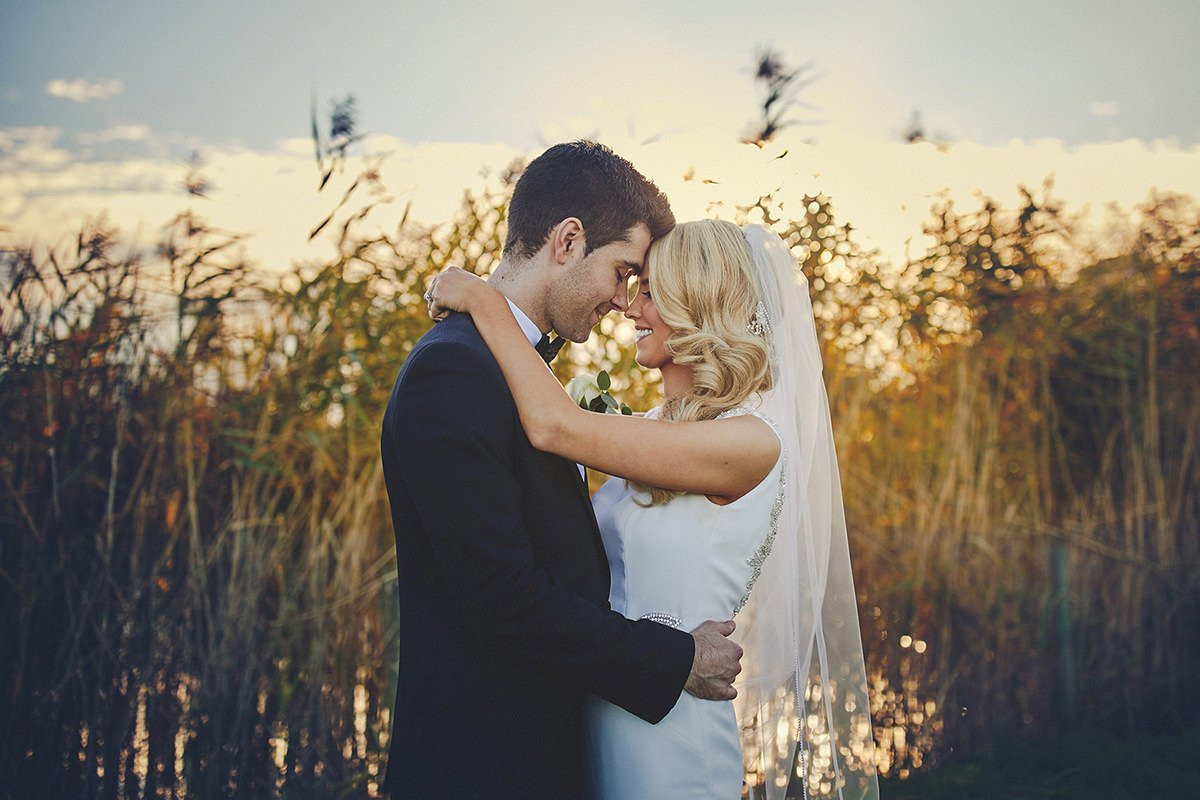 5 tips wedding sunset photos 8