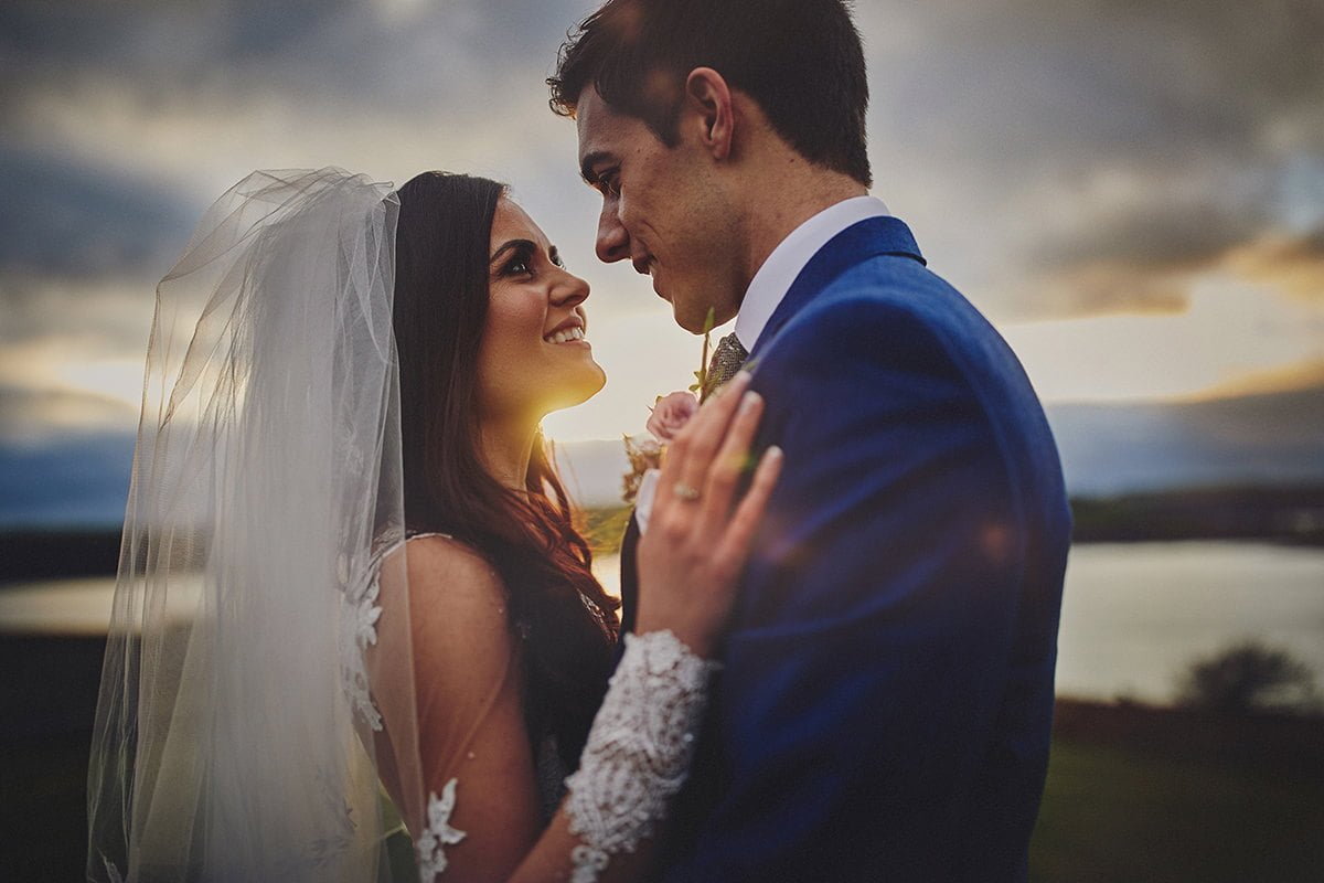 5 tips wedding sunset photos 11