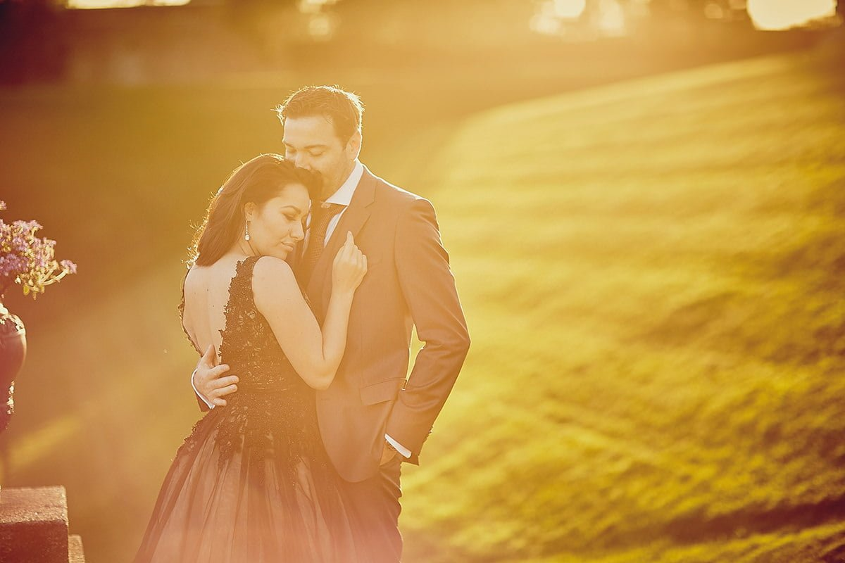5 tips wedding sunset photos 13