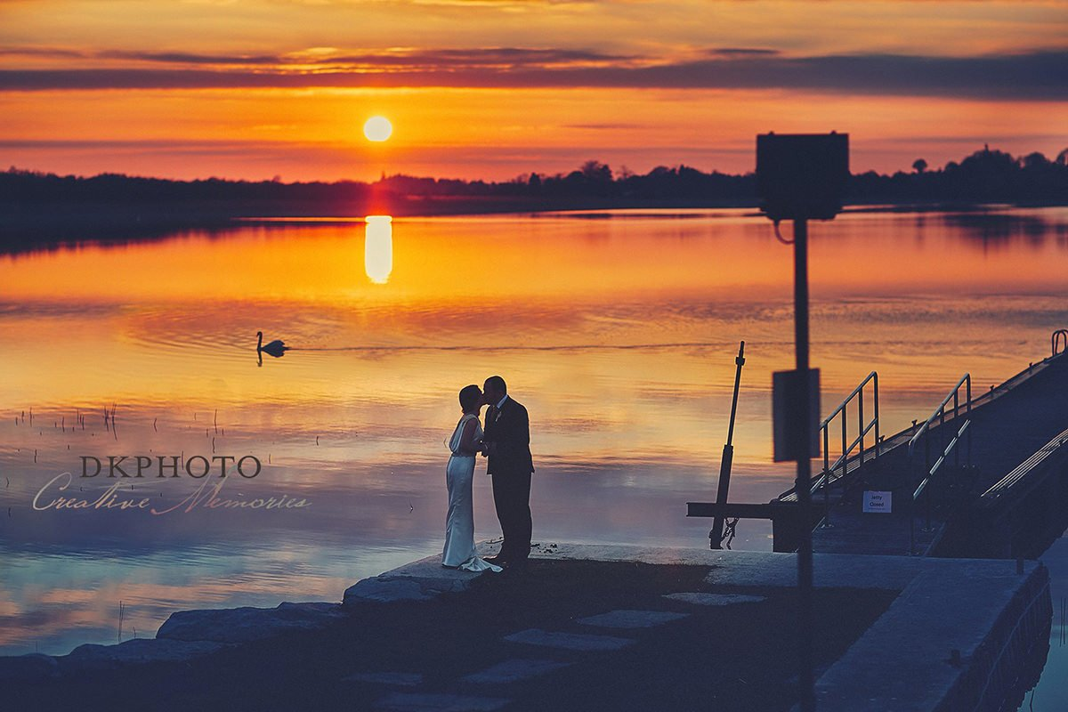 5 tips wedding sunset photos 15