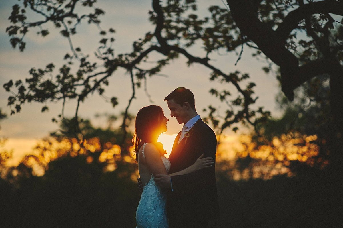 5 tips wedding sunset photos 17