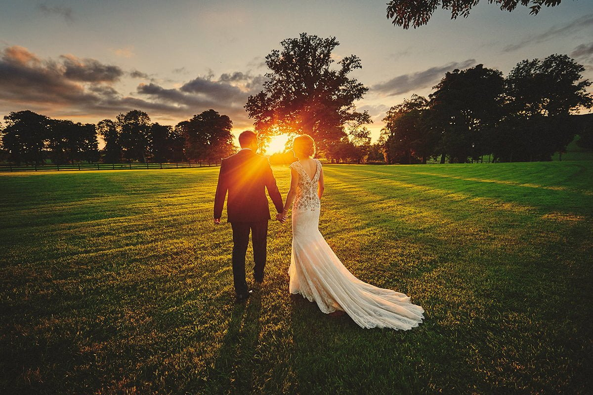 5 tips wedding sunset photos 18