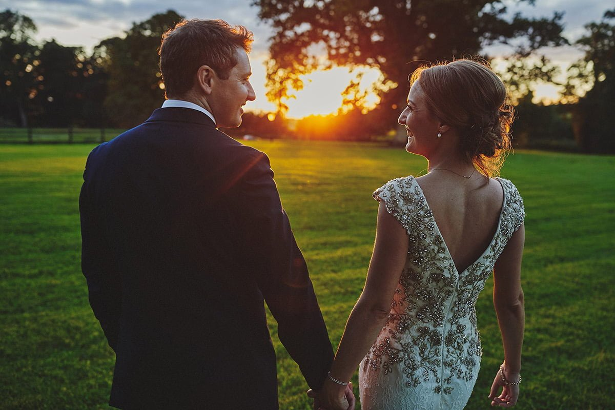5 tips wedding sunset photos 19