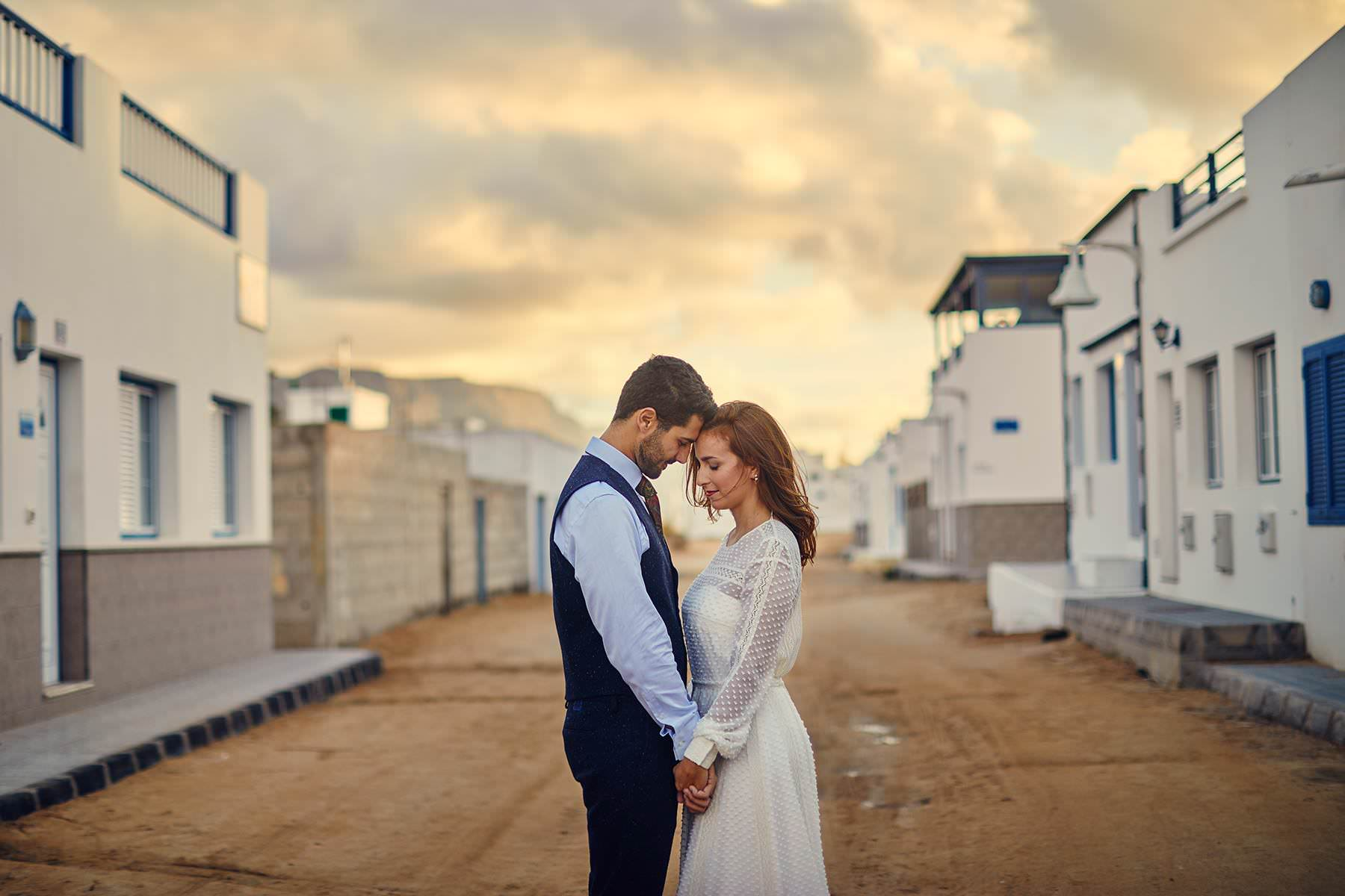 5 tips wedding sunset photos 20