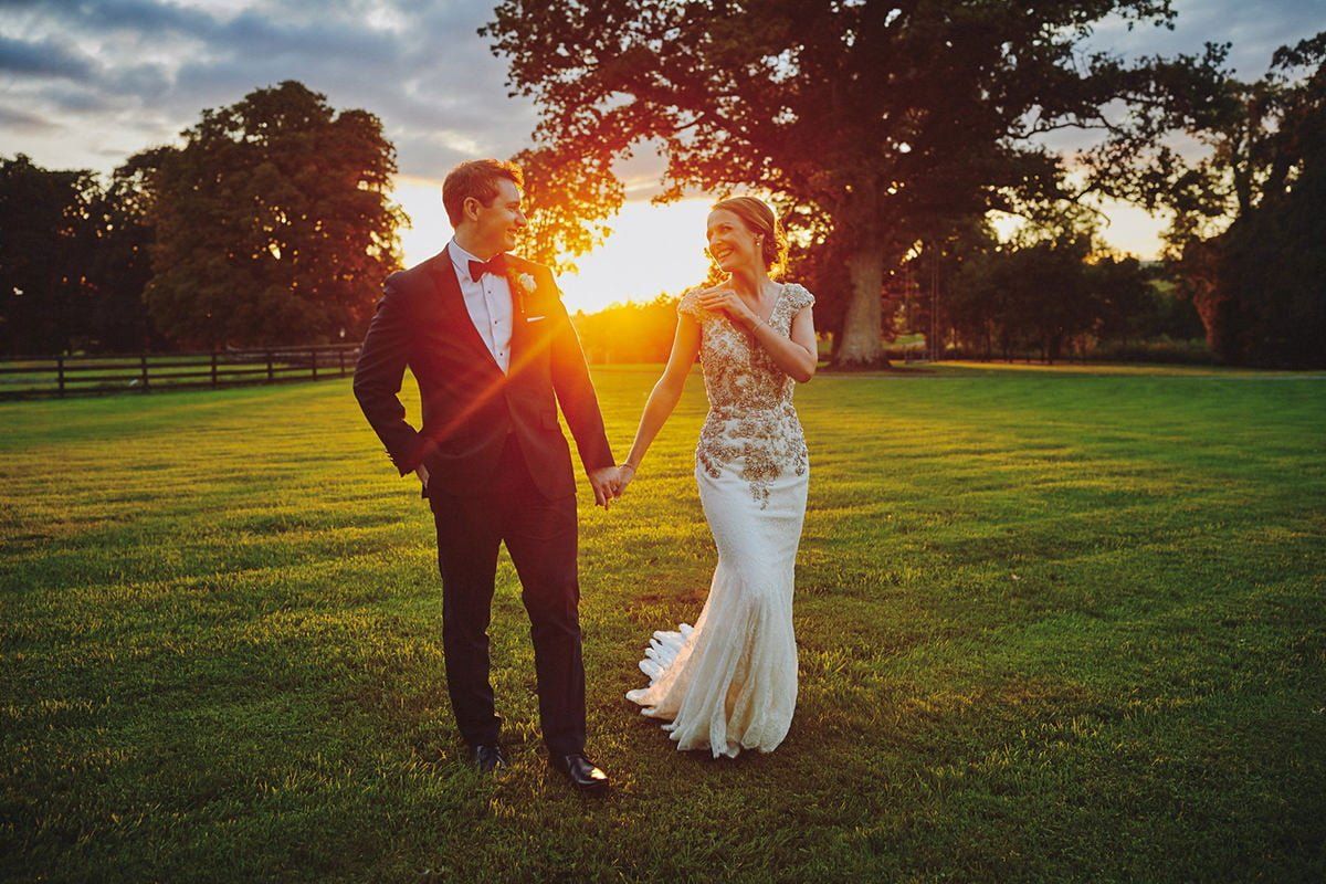 5 tips wedding sunset photos 21
