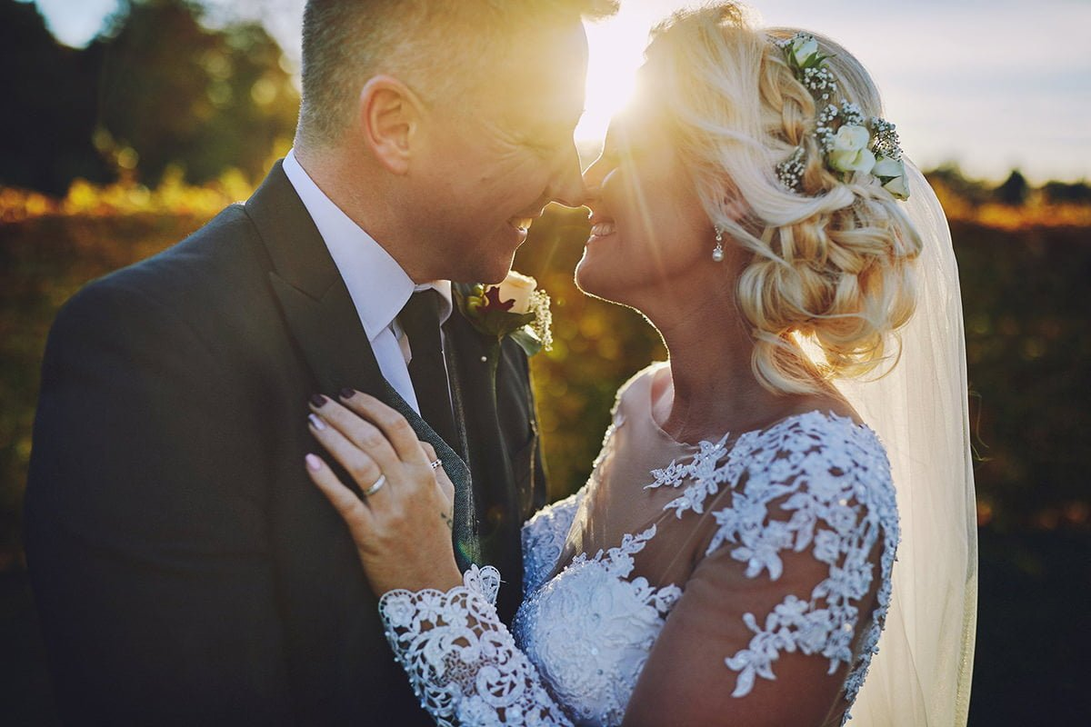 5 tips wedding sunset photos 22