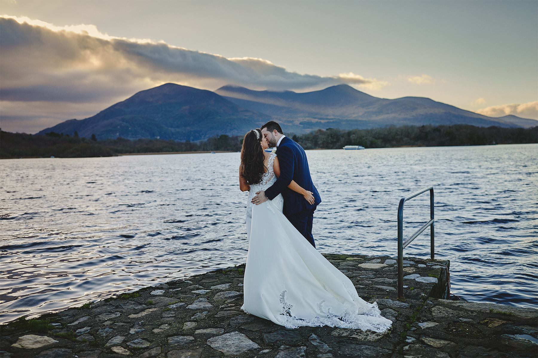 5 tips wedding sunset photos 24