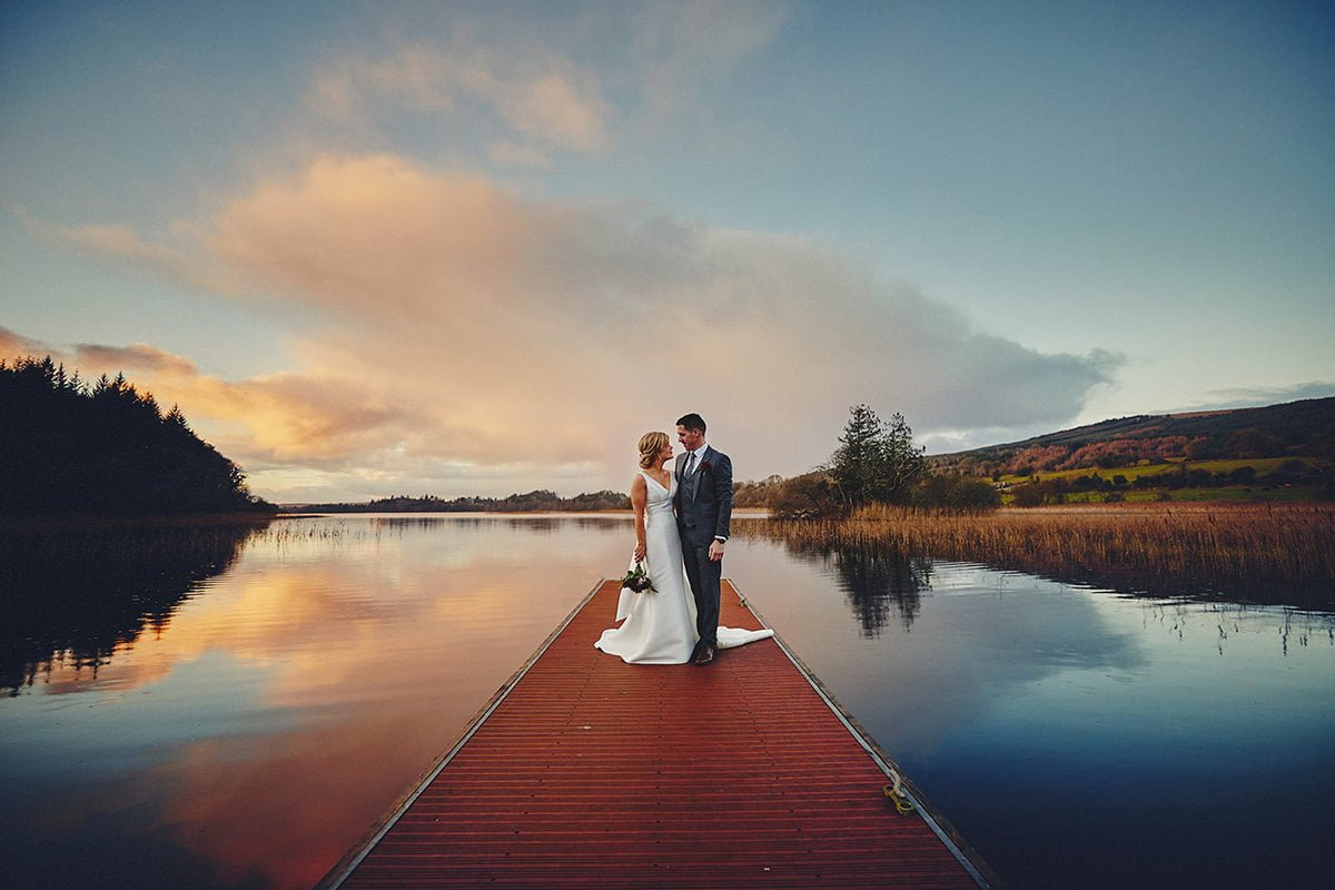 5 tips wedding sunset photos 25