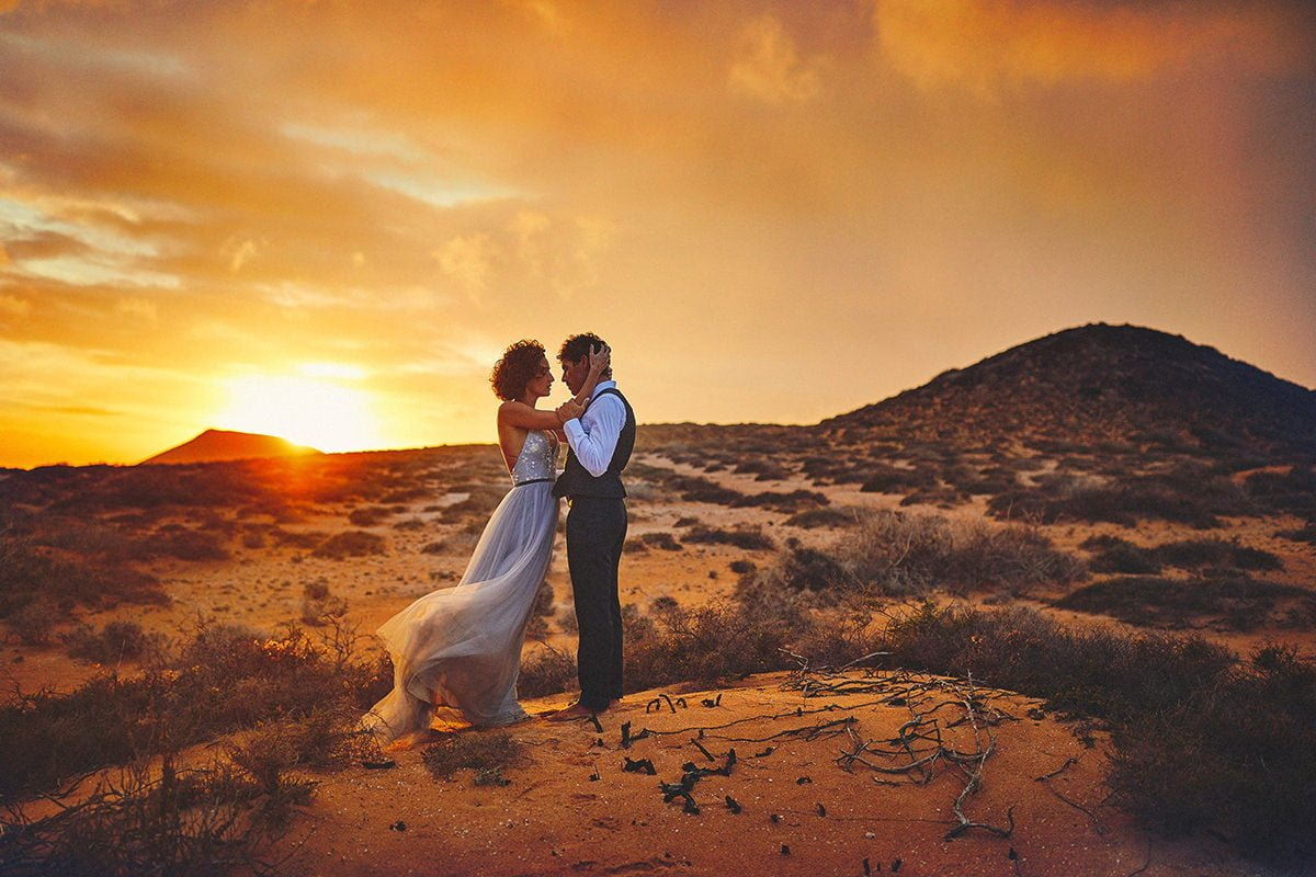 5 tips wedding sunset photos 26