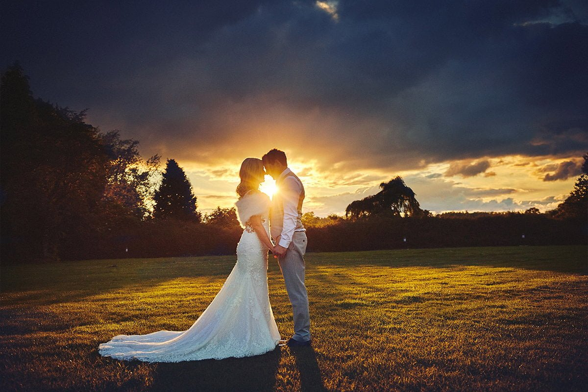 5 tips wedding sunset photos 27