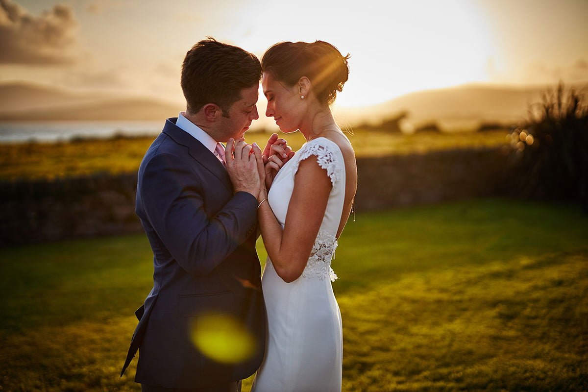 5 tips wedding sunset photos 28