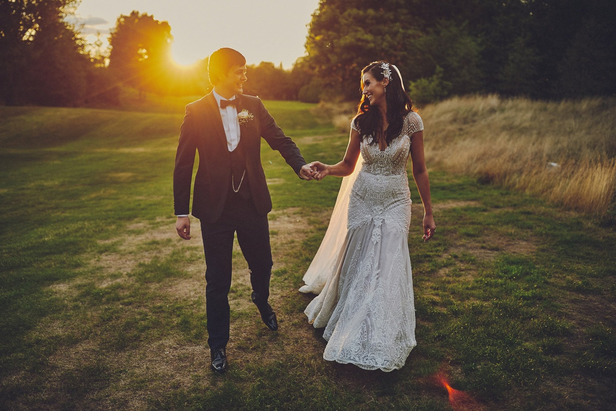 5 tips wedding sunset photos 29