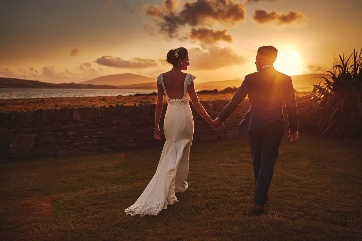 5 tips wedding sunset photos 32