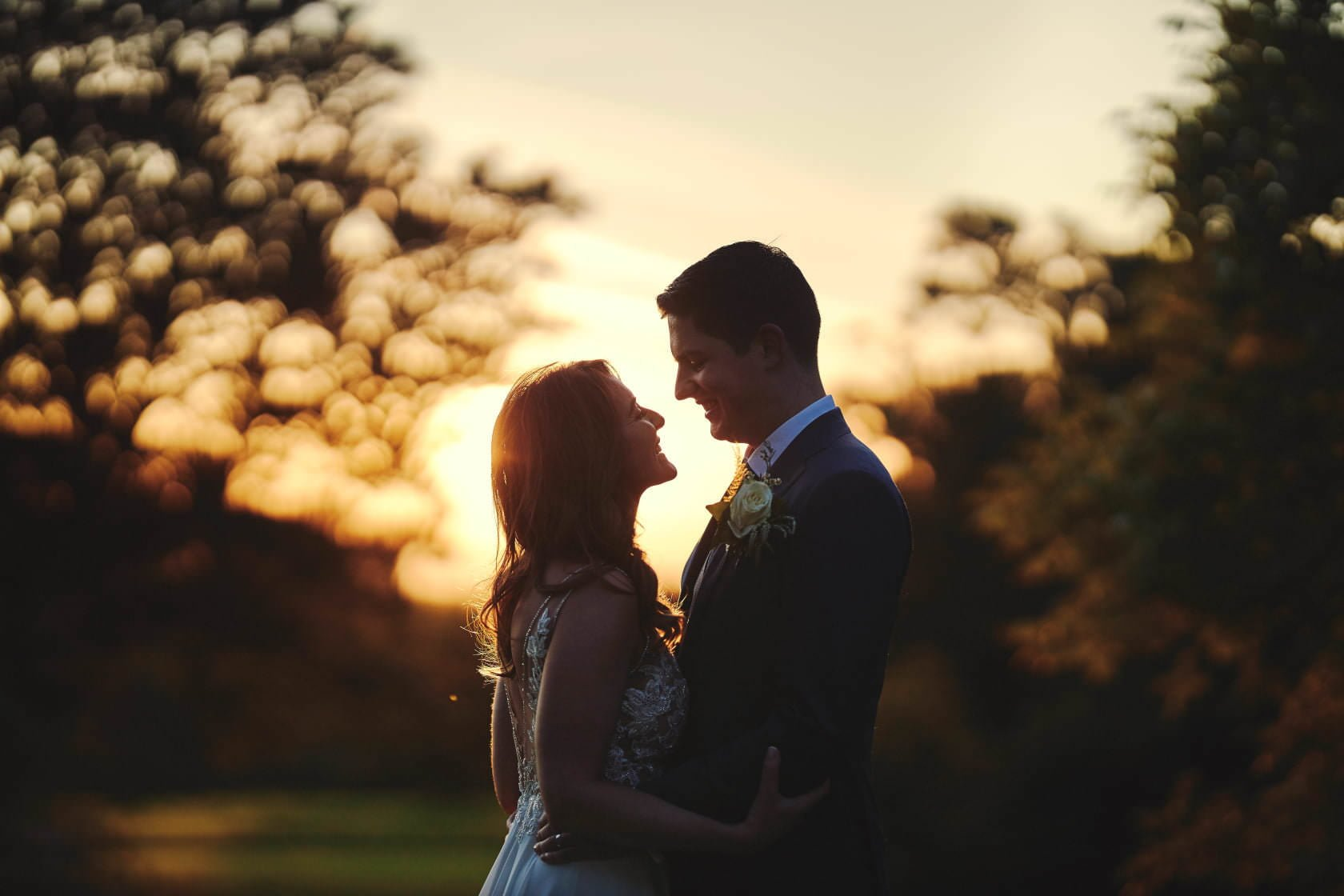 5 tips wedding sunset photos 36