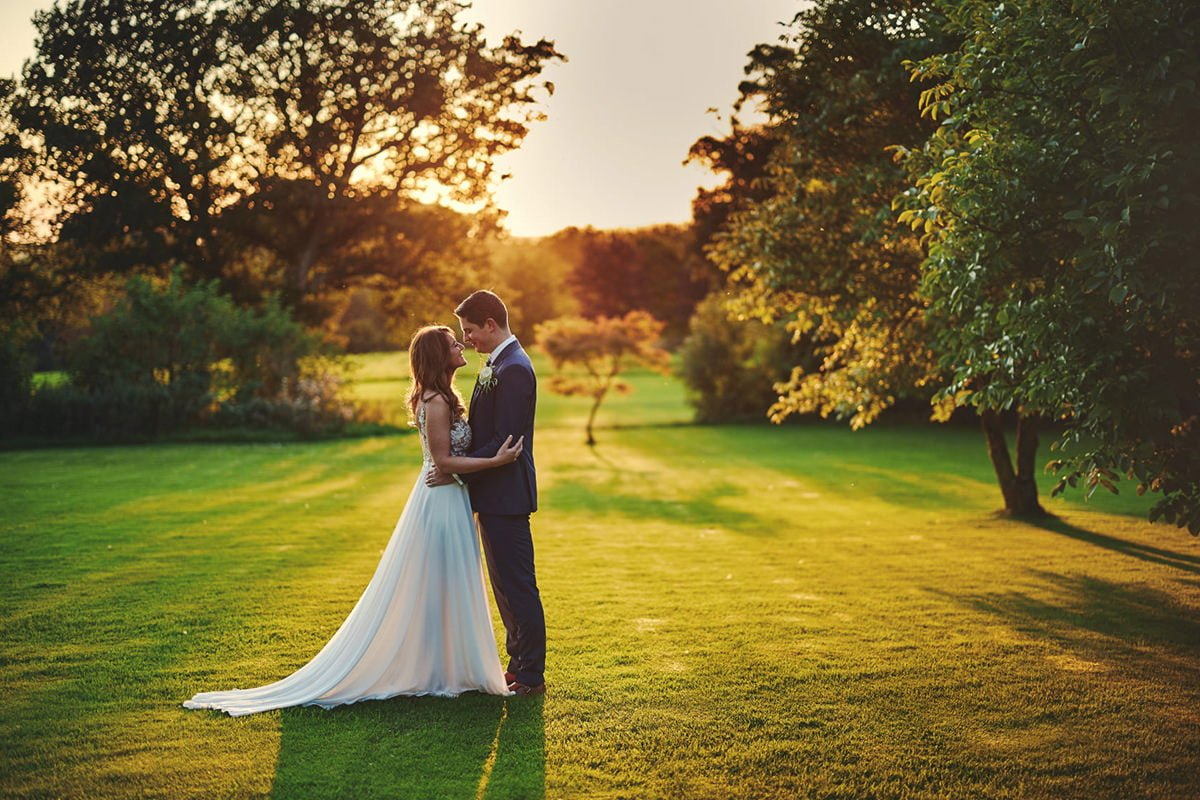 5 tips wedding sunset photos 37