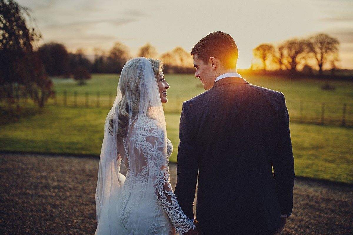 5 tips wedding sunset photos 41