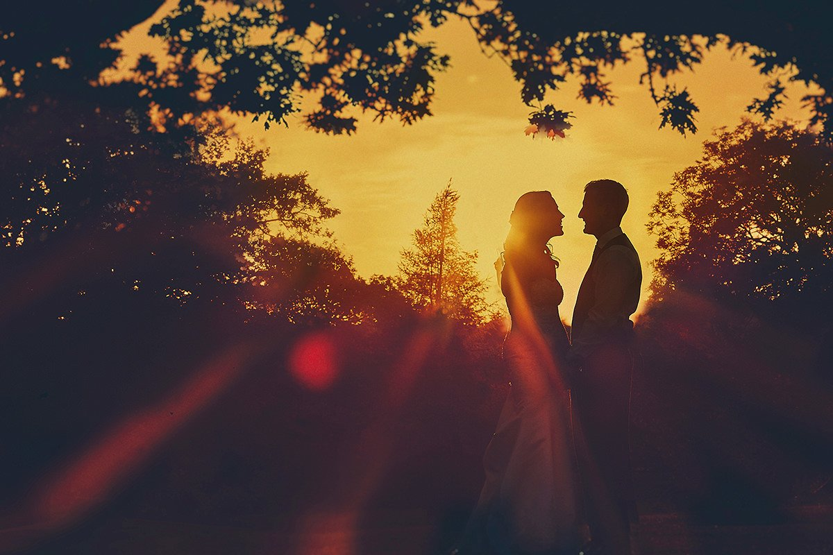 5 tips wedding sunset photos 42