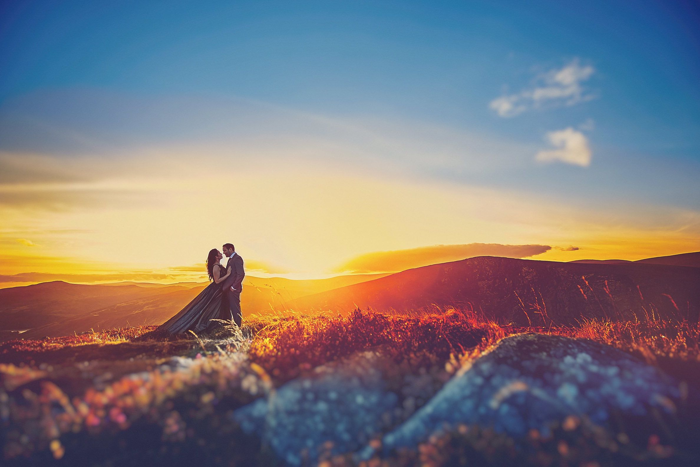 Wedding photographer NEWS