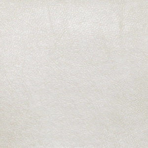EL WHITE PEARL