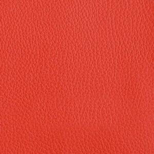 EL RED 2