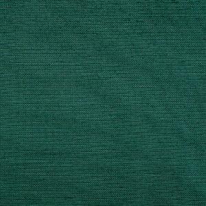 GT BOTTLE GREEN