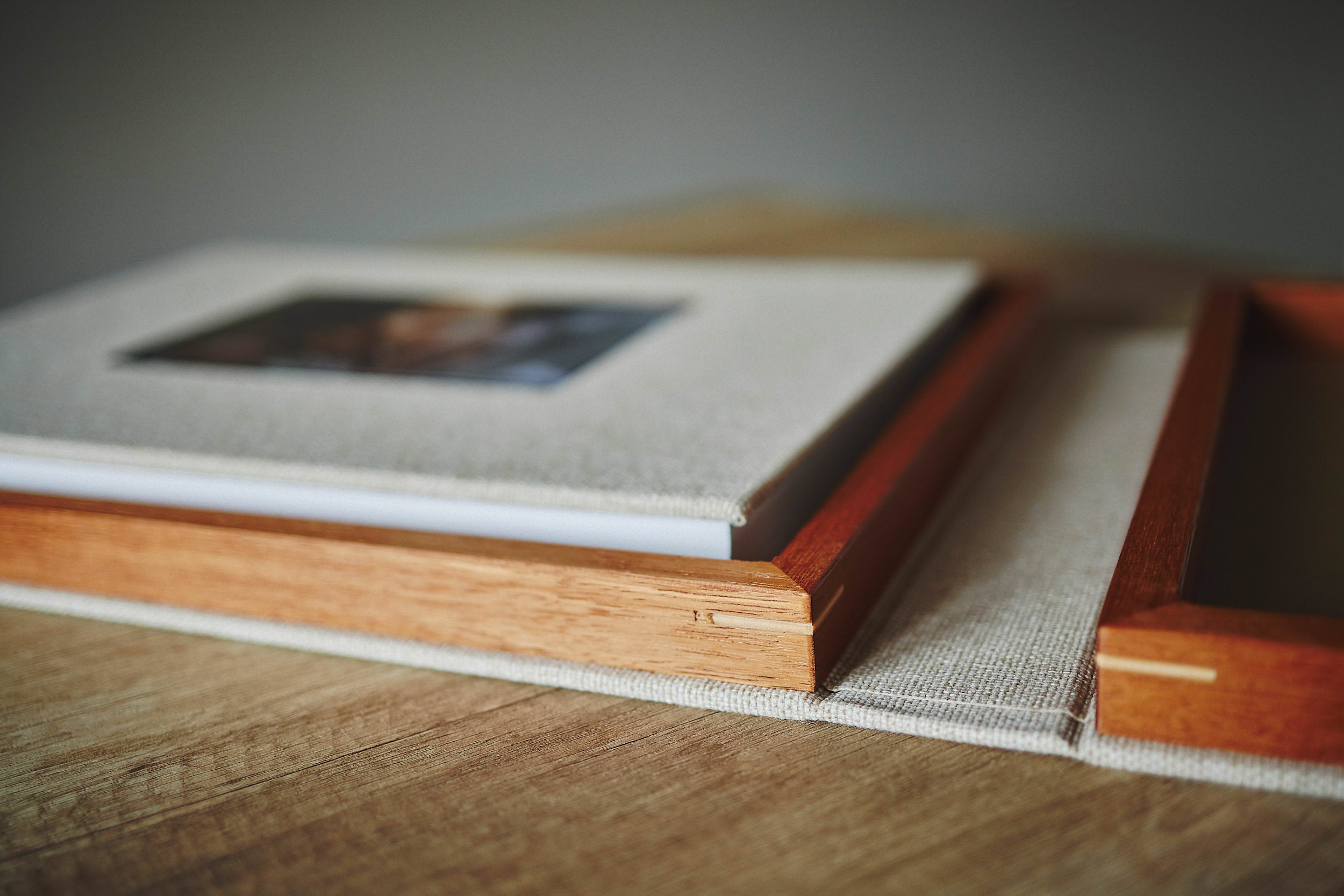 Why you should order a wedding album even if your wedding was 5, 10 or even 20 years ago! 12