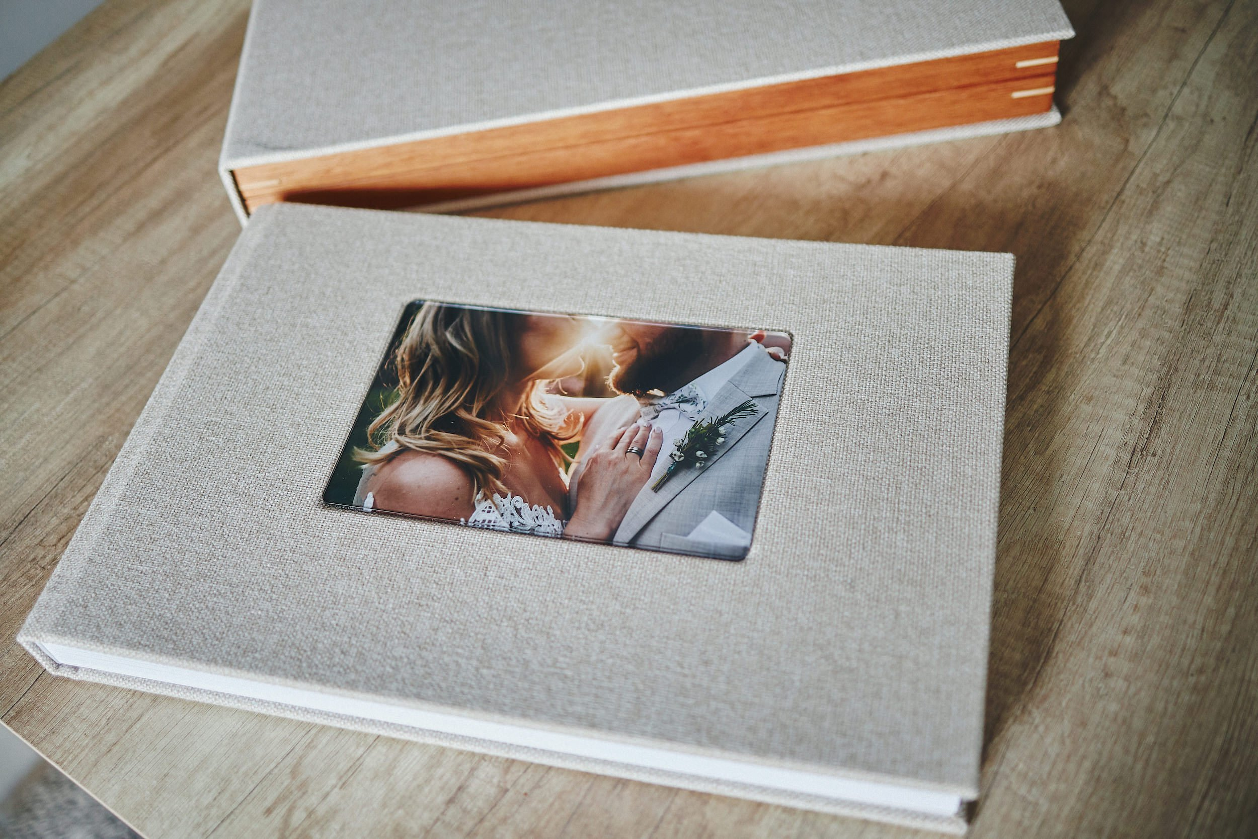 wedding-albums-ireland-00018 69