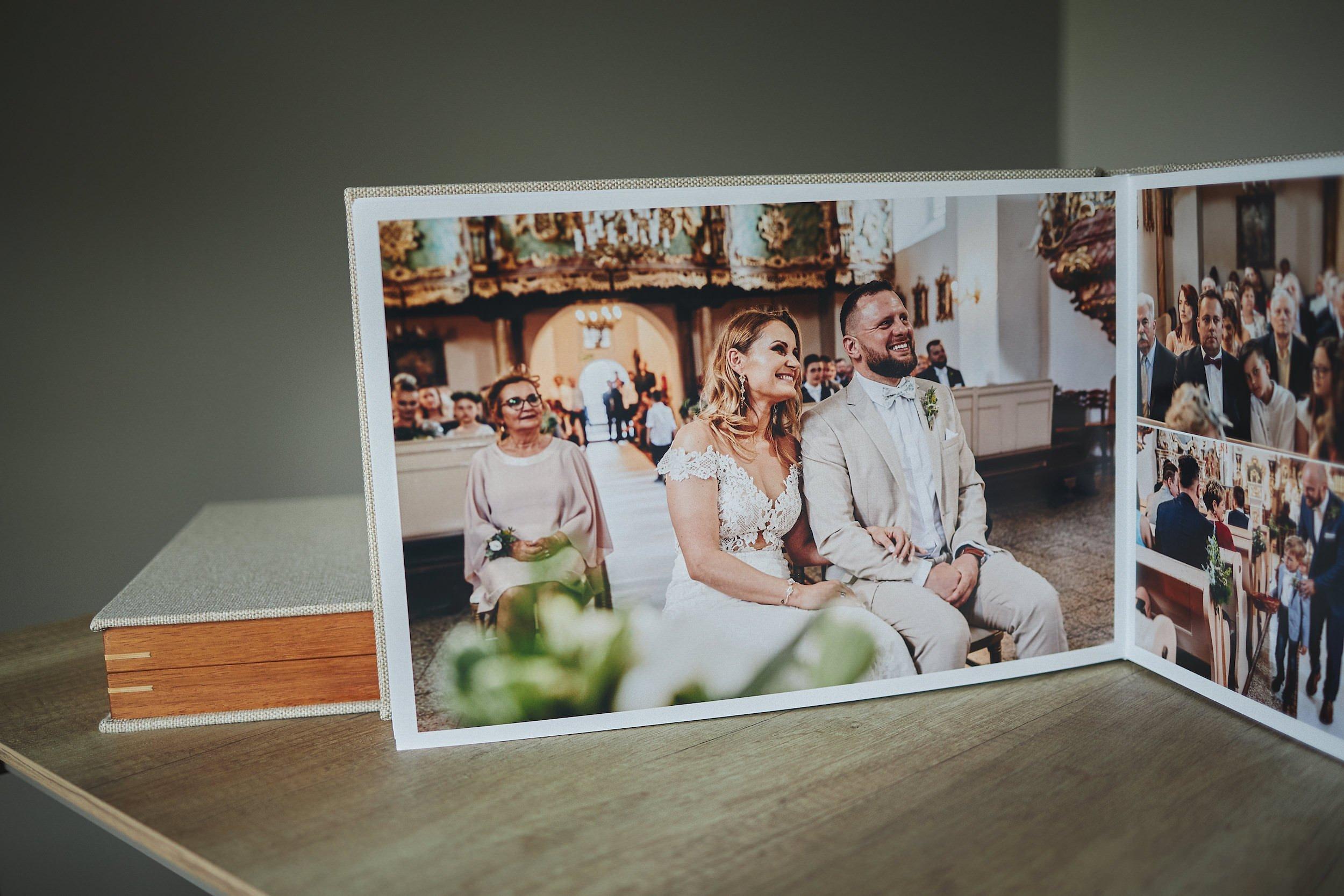wedding-albums-ireland-00024 66