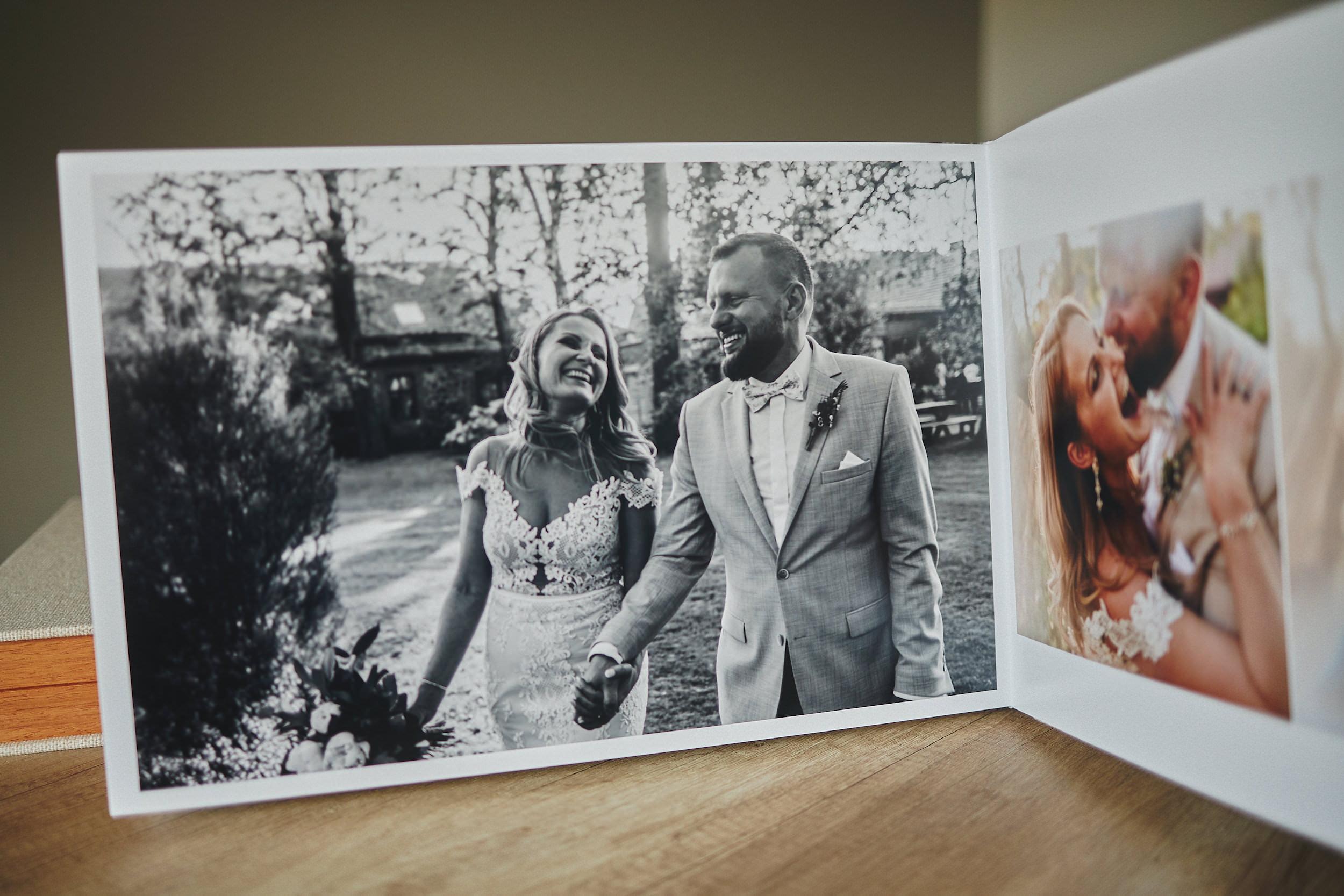 wedding-albums-ireland-00030 64