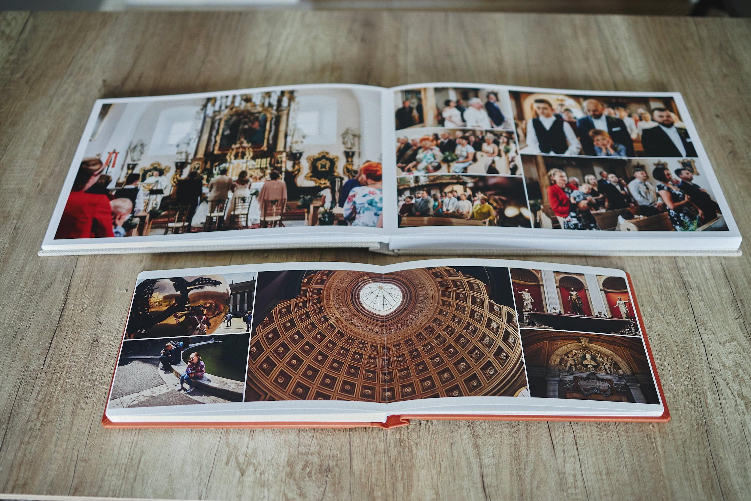 wedding-albums-ireland-00058 60