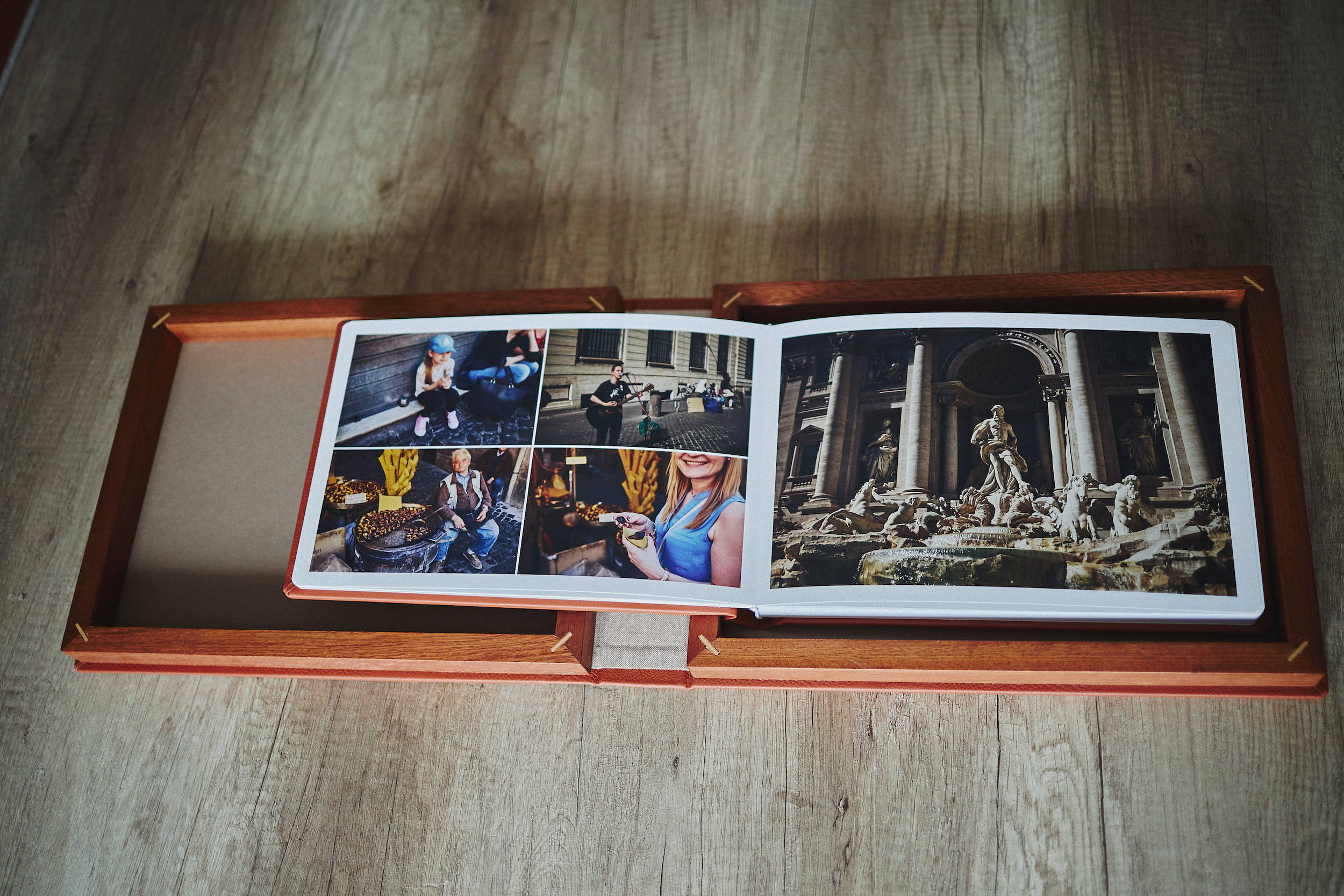 wedding-albums-ireland-00072 57