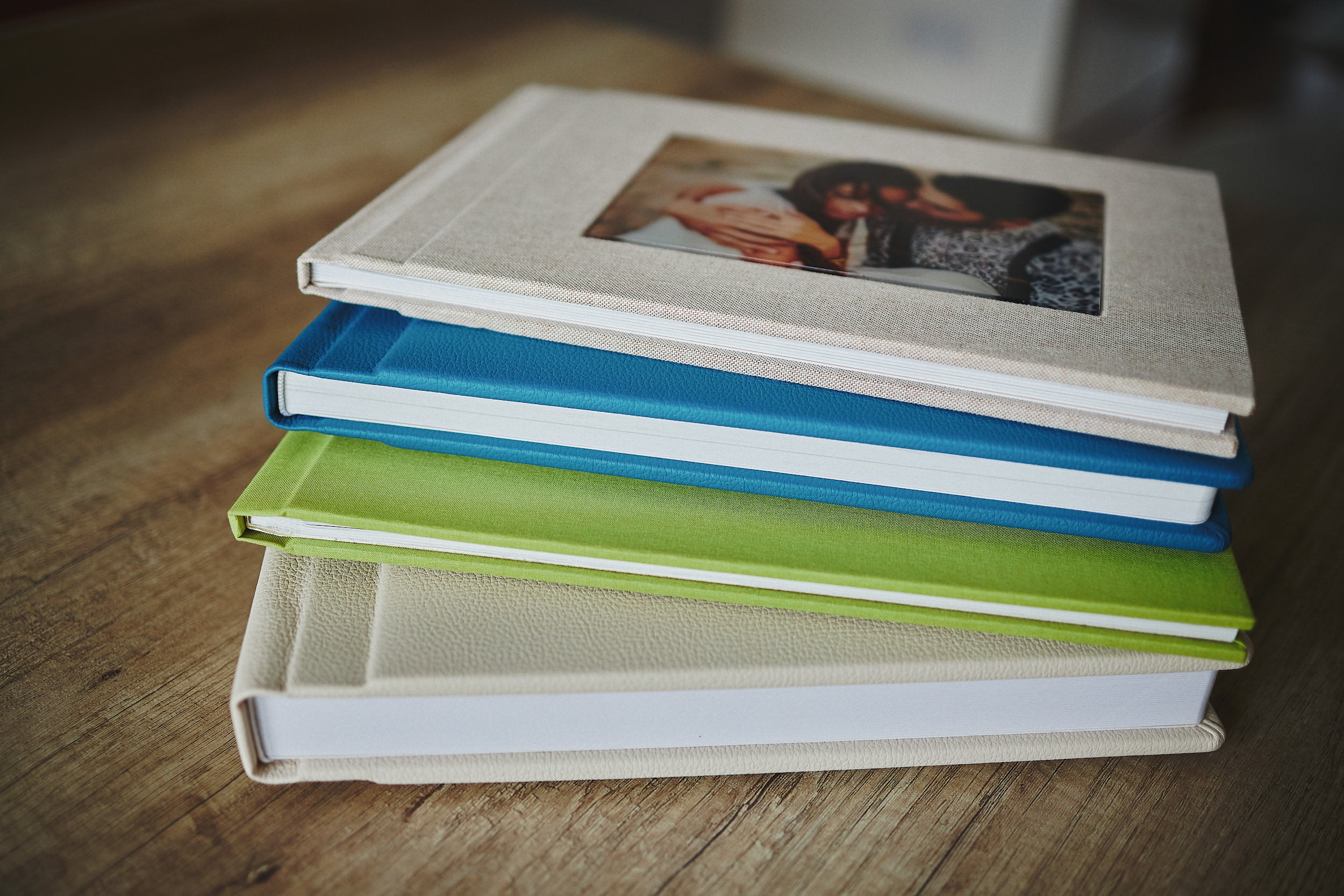 Why you should order a wedding album even if your wedding was 5, 10 or even 20 years ago! 7