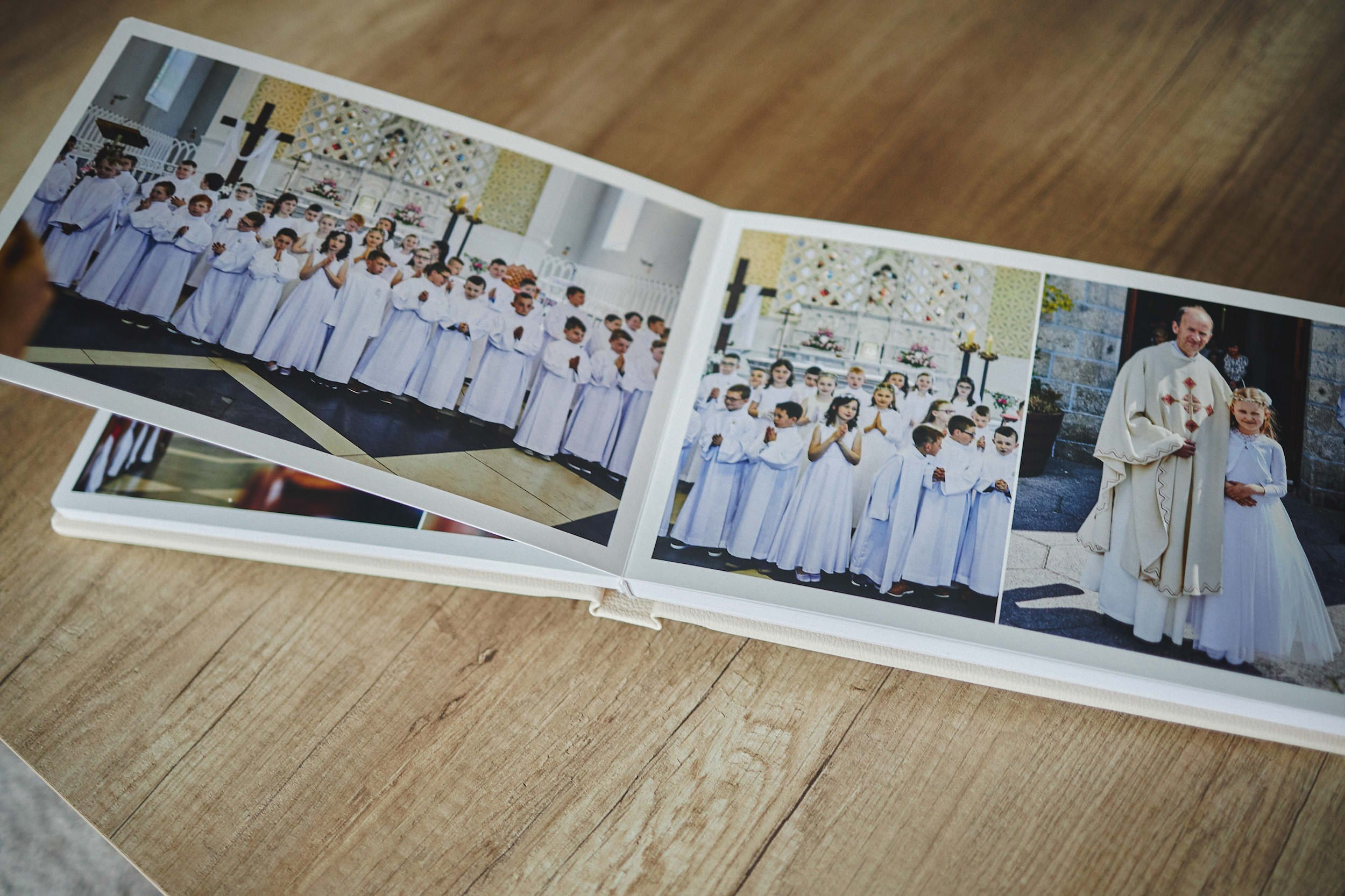 wedding-albums-ireland-00098 50