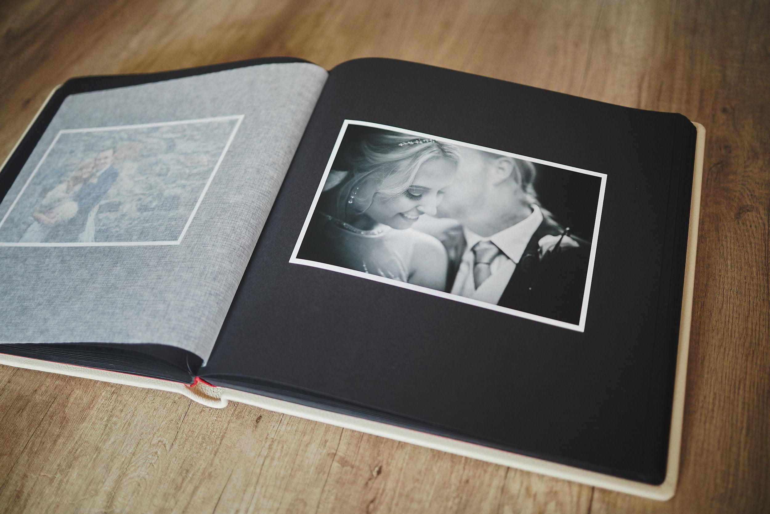 wedding-albums-ireland-00115 45