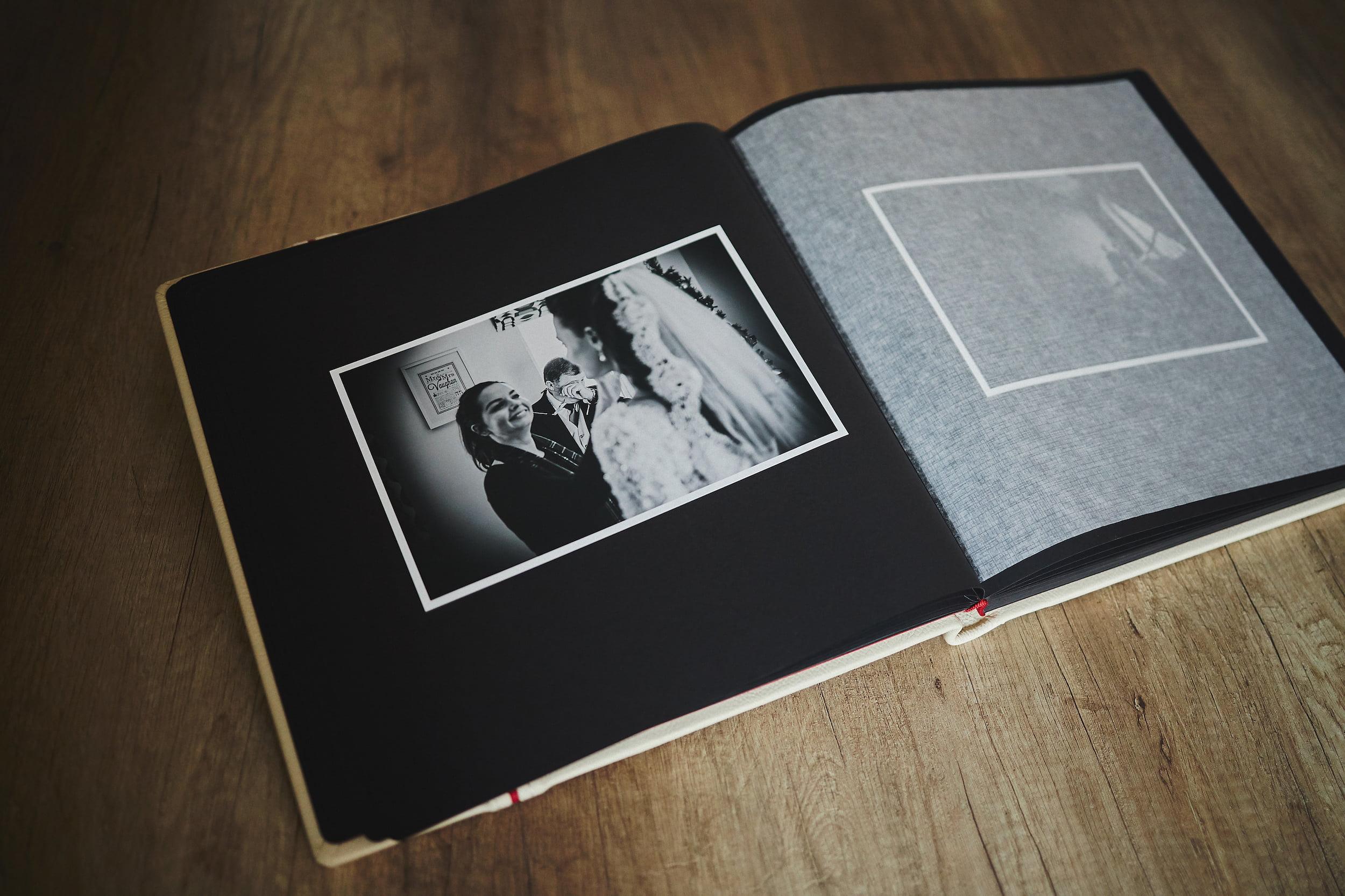 wedding-albums-ireland-00127 42