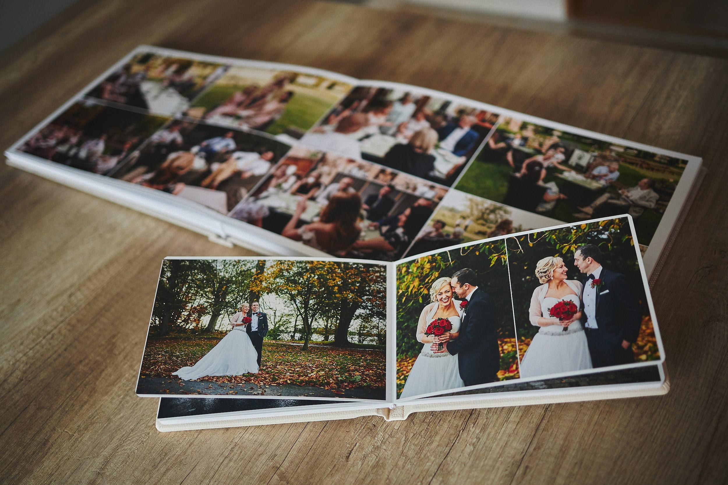 wedding-albums-ireland-00134 40