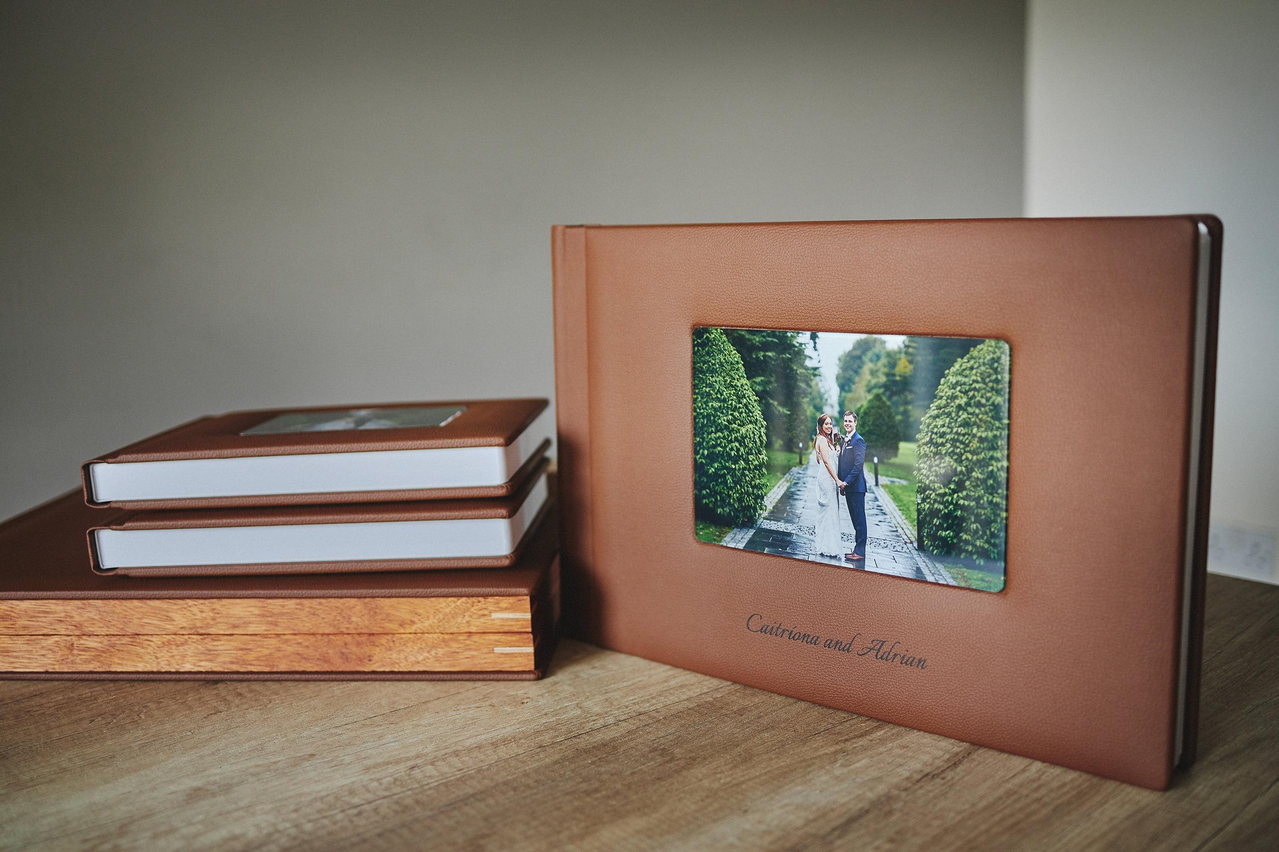 Wedding Albums Ireland0001 27