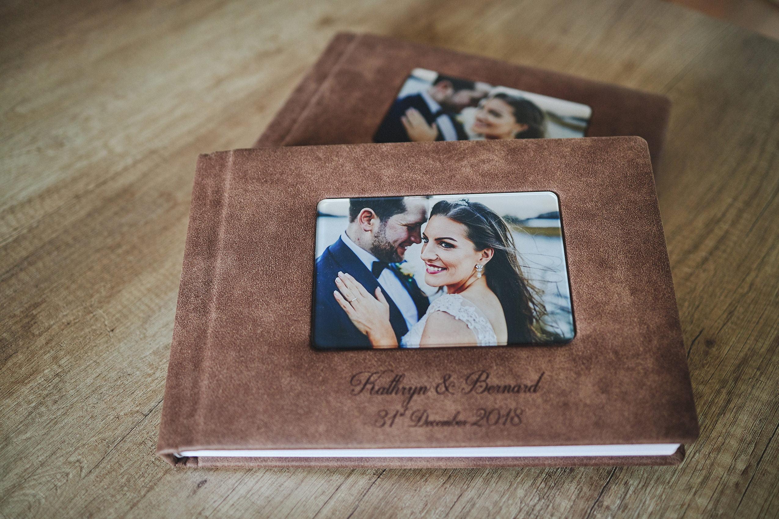 Wedding Albums Ireland0003 25