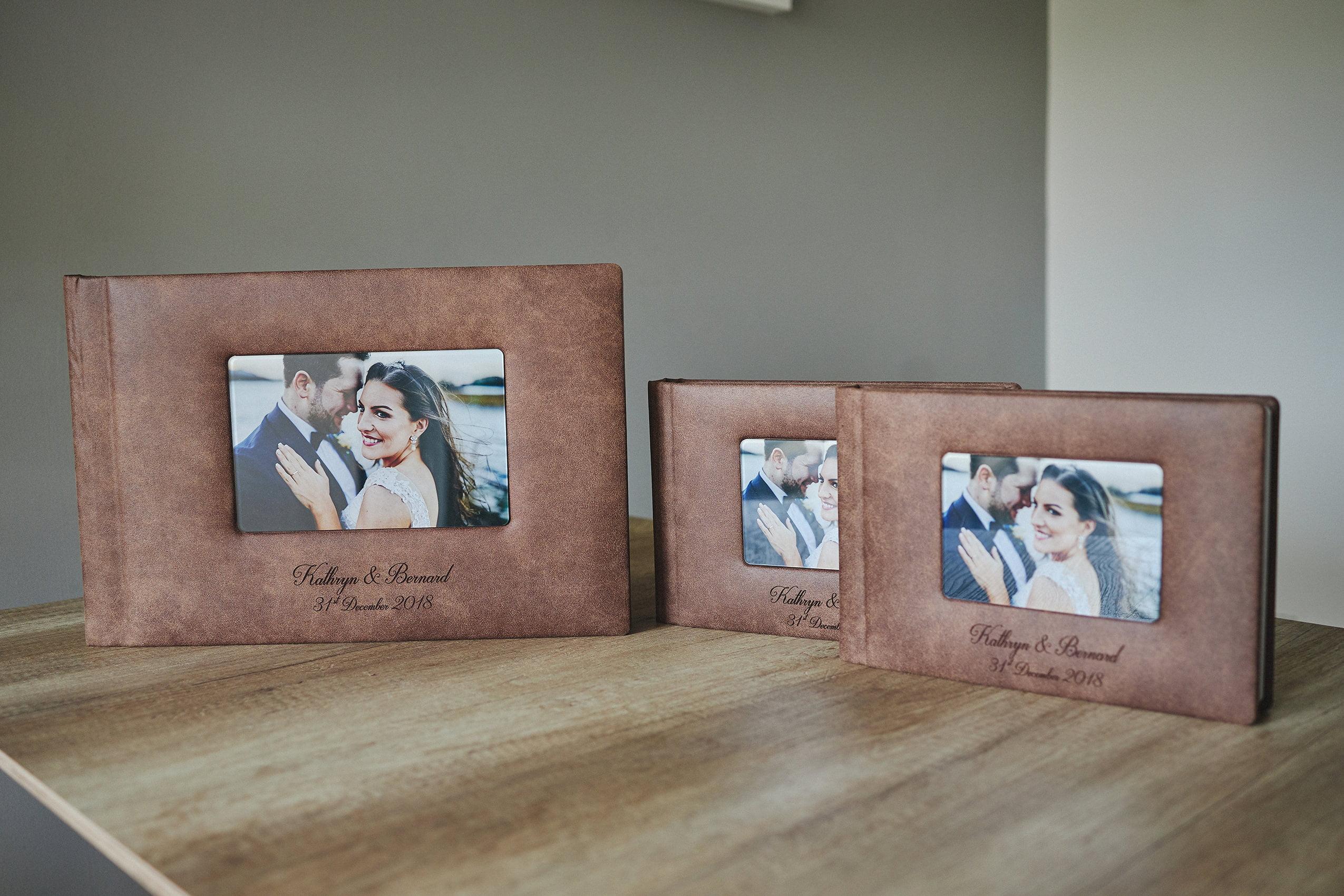 Wedding Albums Ireland0010 19