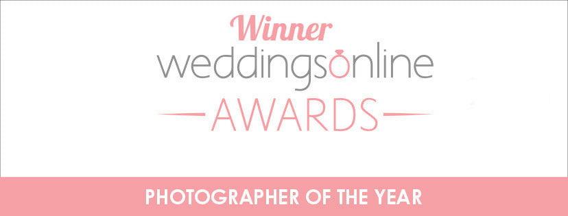 Award Winning Wedding Photographer DKPHOTO