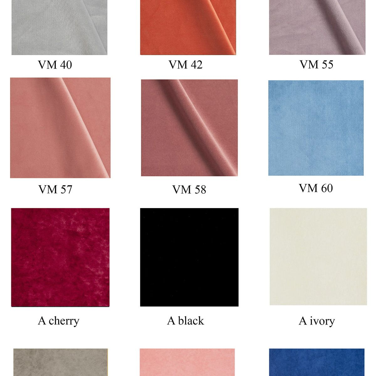 Traditional Wedding Album VELVET COLLECTION SALE ! 4