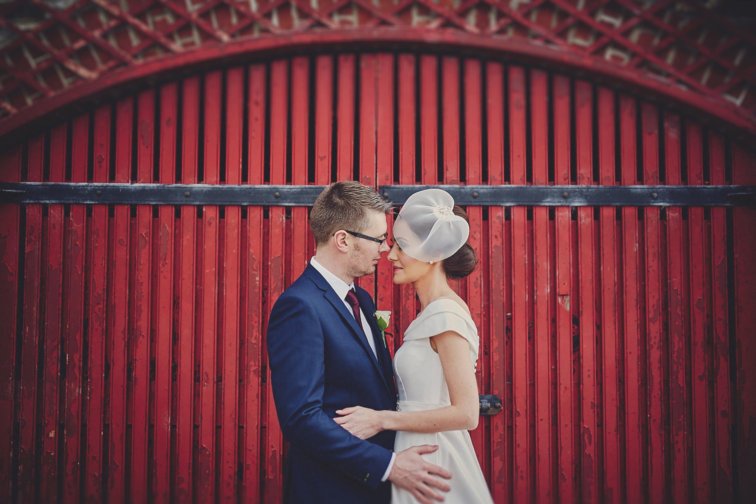10 Wedding Anniversary Gift Ideas 2