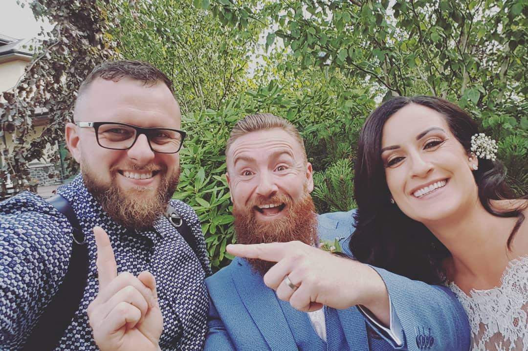 About-Daniel-Wedding-photographer-Dublin-Ireland02